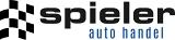 Logo Spieler Autohandel