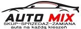 Logo AUTOMIX