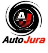 Logo AutoJura