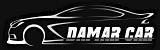 Logo DAMAR CAR
