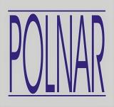 Logo POLNAR - skup i sprzedaż aut