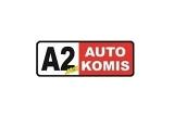 Logo A2 LUX AUTO KOMIS