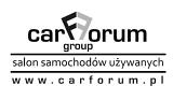 Logo Kupmnie.net