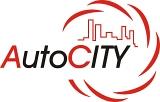 Logo AutoCITY Komis Samochodowy