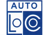 Logo auto-loco.pl SALON SAMOCHODÓW UŻYWANYCH Z 2 LETNIĄ GWARANCJĄ  !!!