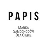 Logo PAPIS