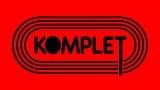 Logo KOMIS SAMOCHODOWY KRAKÓW-AUTOKOMPLET-RONDO CZYŻYŃSKIE-naprzeciwko BURGER KING.