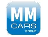 Logo MM CARS -Autoryzowany Dealer Opel, Subaru, Suzuki oraz Gwarantowane Samochody Uż
