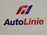 Logo Auto-Linie S.C.