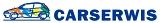 Logo Carserwis Sp. z o.o.